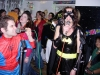 supermans_and_fancydress_party_games_in_slough
