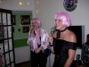 CRAZY_WIGS_AND_LATEST_SONGS_IN_ENFIELD
