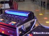 disco-equipment-1_for_hire_in_Ruislip