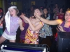 Childrens_karaoke_party_with_dance_fun