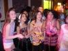 birthday_party_karaoke_disco_for_children_croydon