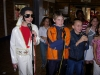 elvis_karaoke_hire_competition_guildford