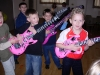 boys_birthday_disco_fun_with_guitars_in_uxbridge