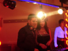 private-party_and_business_end_year_celebrations_in_Hounslow